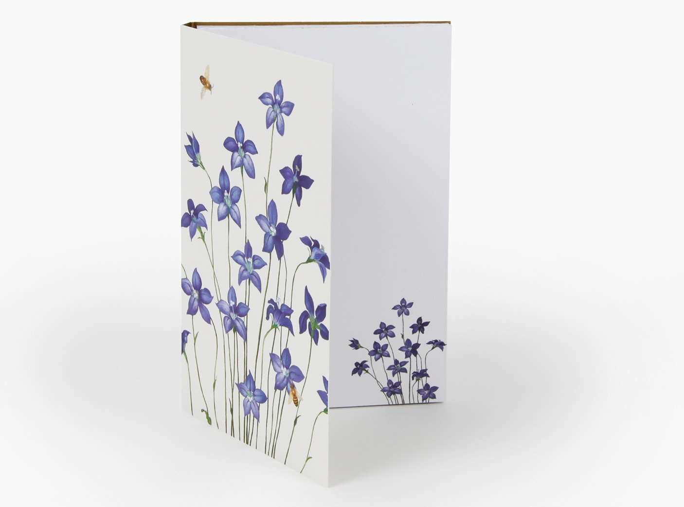 royal-blue-bell-notepad-2