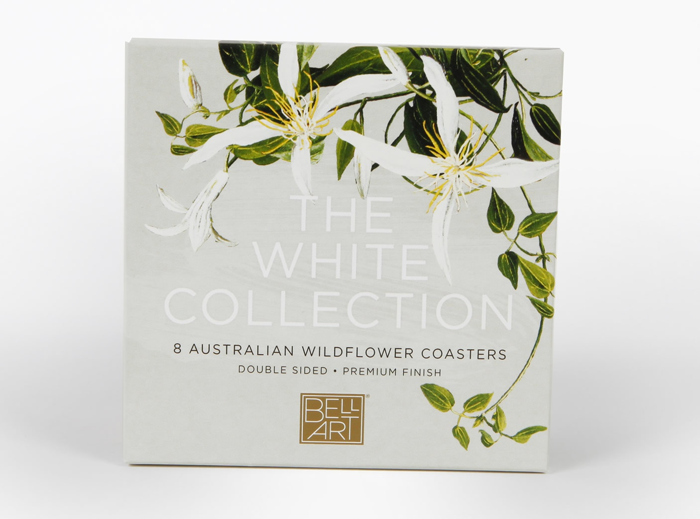 white-collection-coasters-3