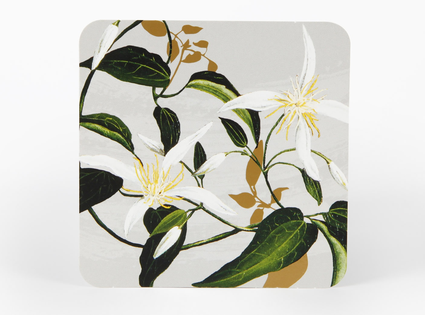 white-collection-coasters-5