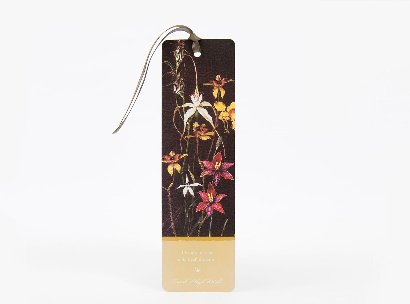 wildflower-bookmark-orchid-1