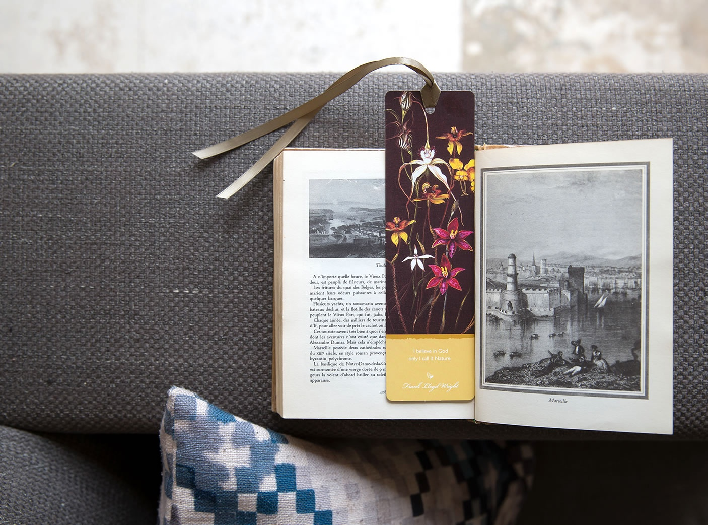 wildflower-bookmark-orchid-2
