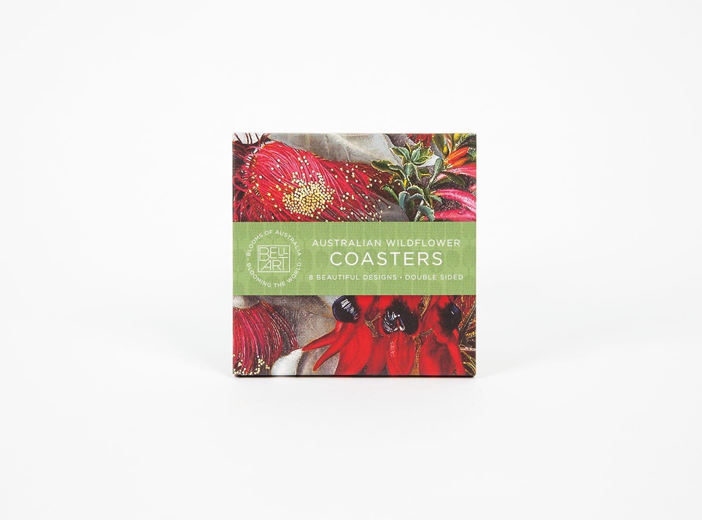wildflower-coasters-1