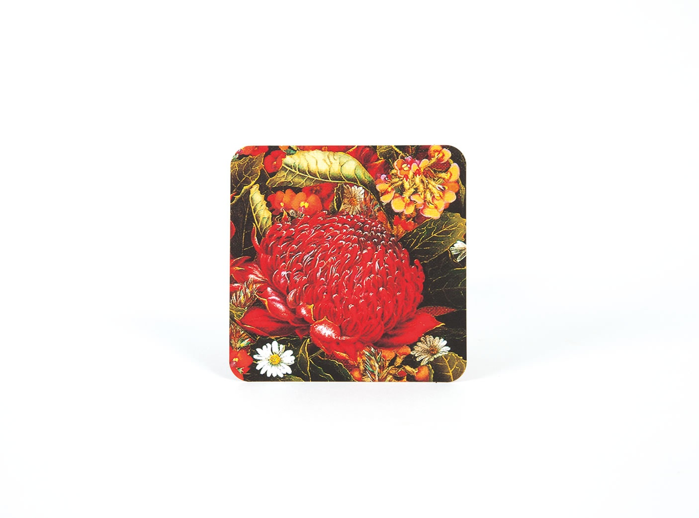 wildflower-coasters-10