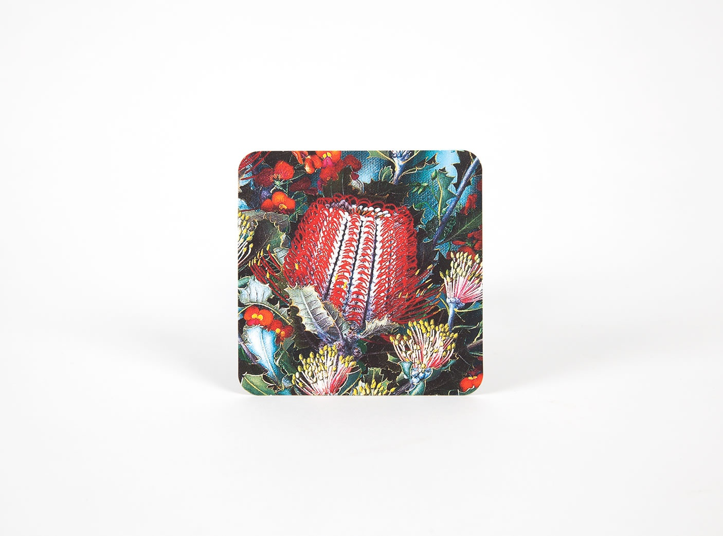 wildflower-coasters-8