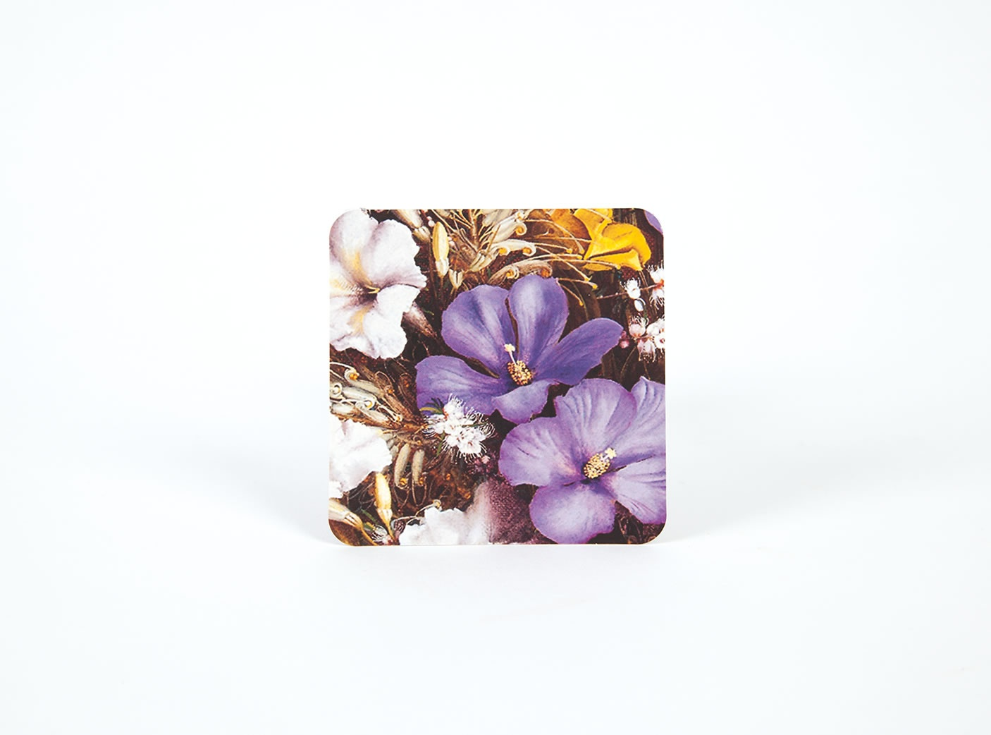 wildflower-coasters-9