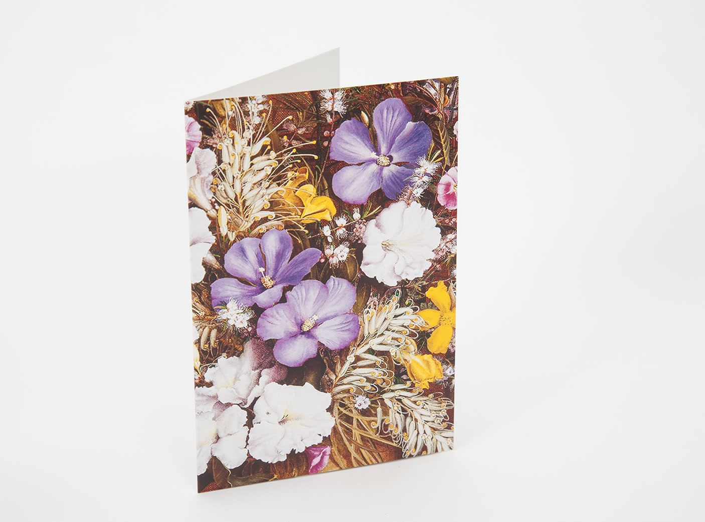 wildflower-notecards-7