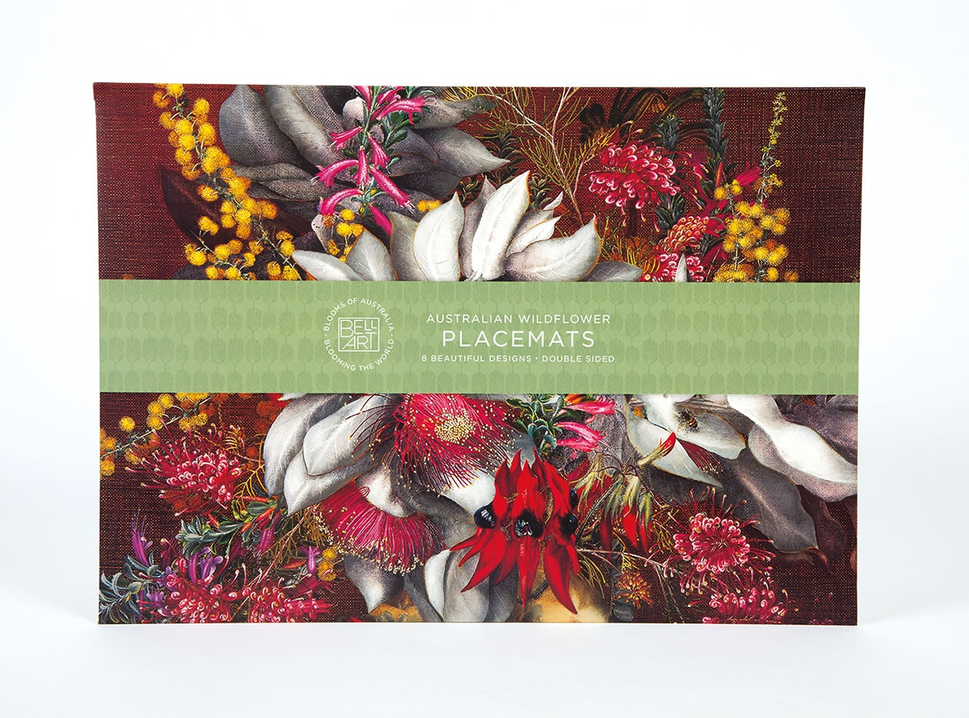 wildflowers-placemat-1