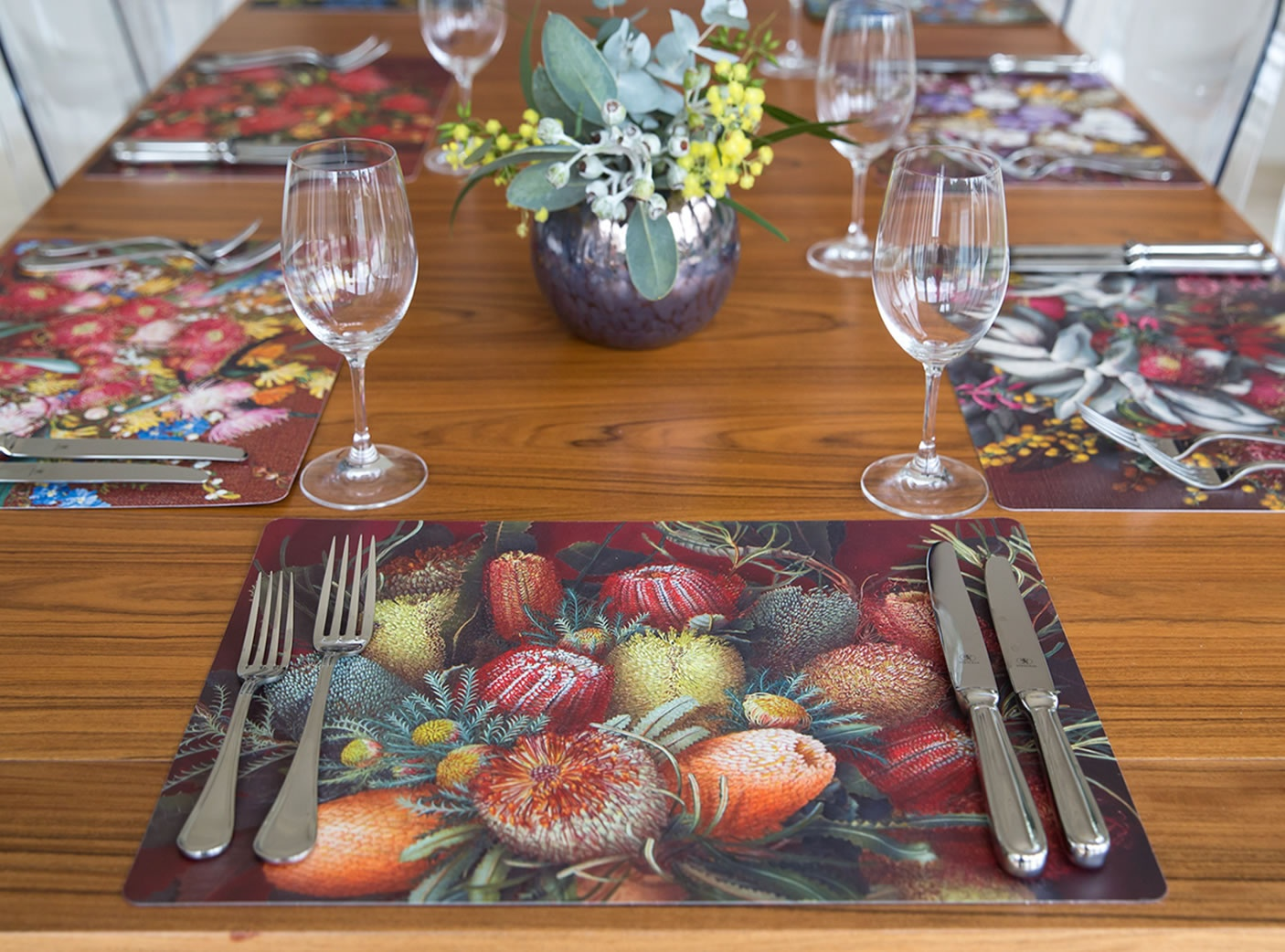 wildflowers-placemat-2
