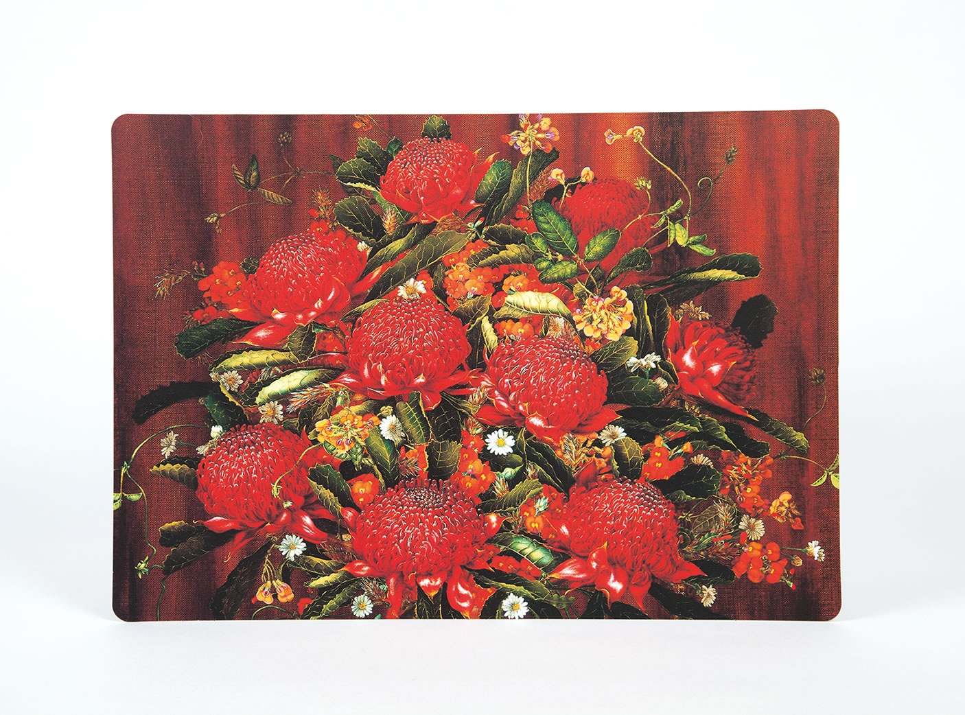 wildflowers-placemat-4