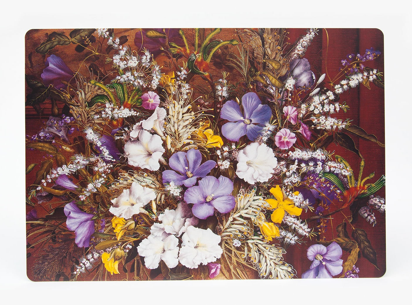 wildflowers-placemat-5
