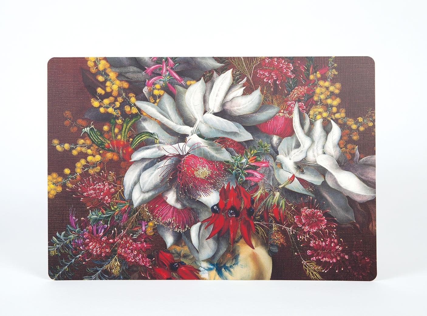 wildflowers-placemat-8