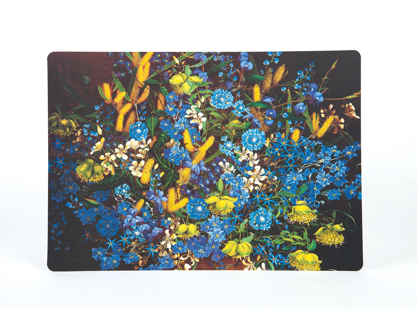 wildflowers-placemat-9