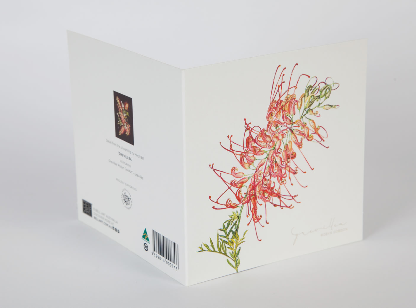 bush-gems-card-grevillea-2