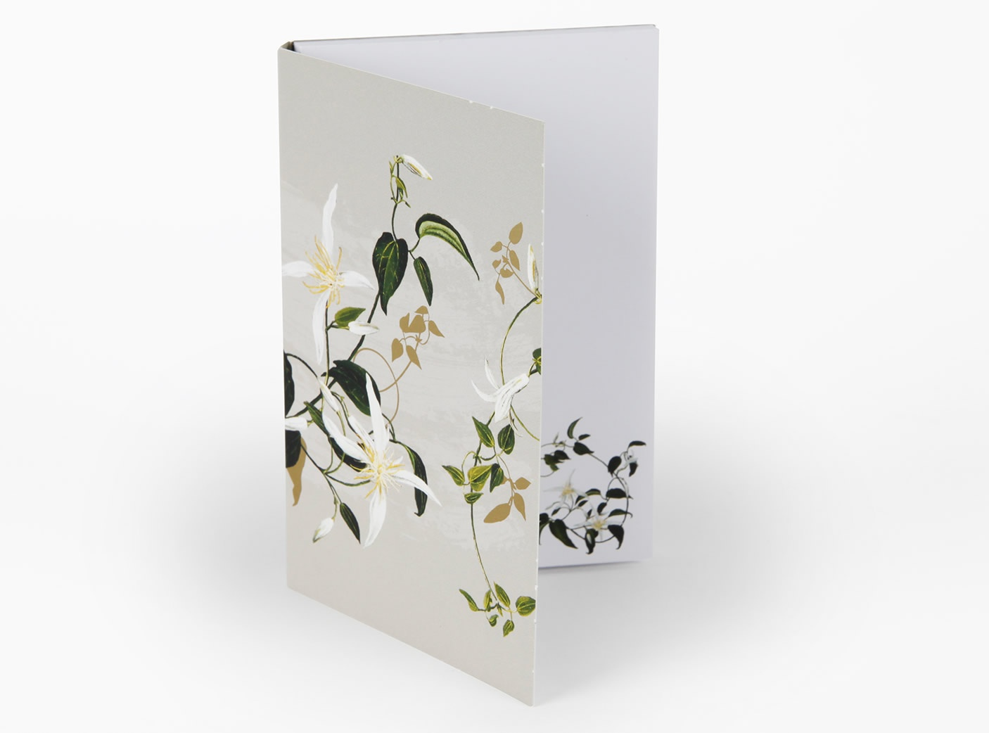 clematis-notepad-2