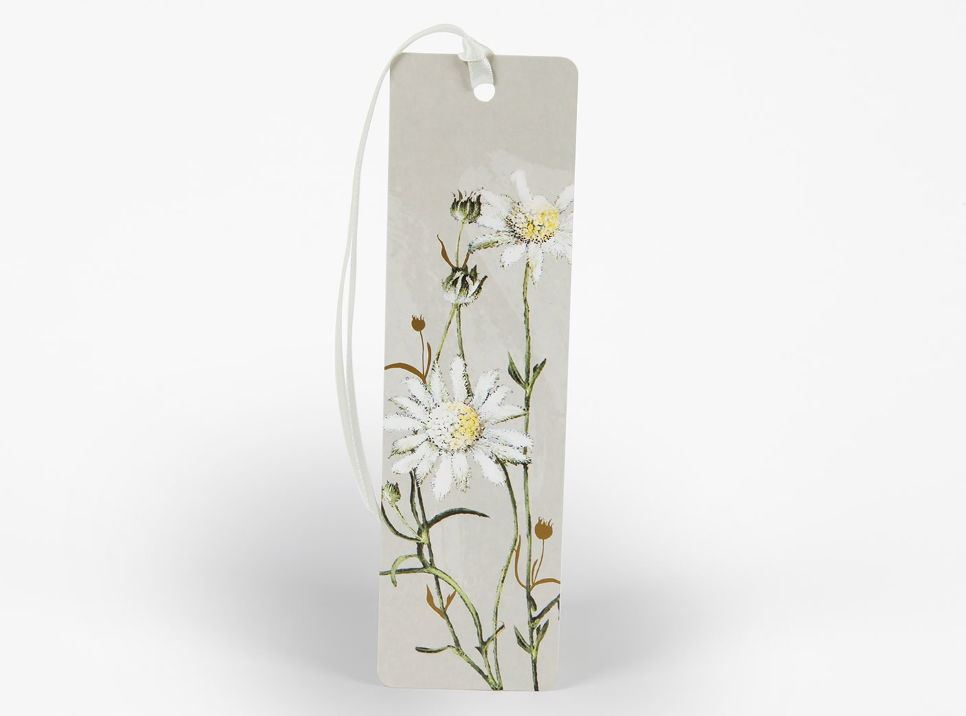 flannel-flower-bookmark