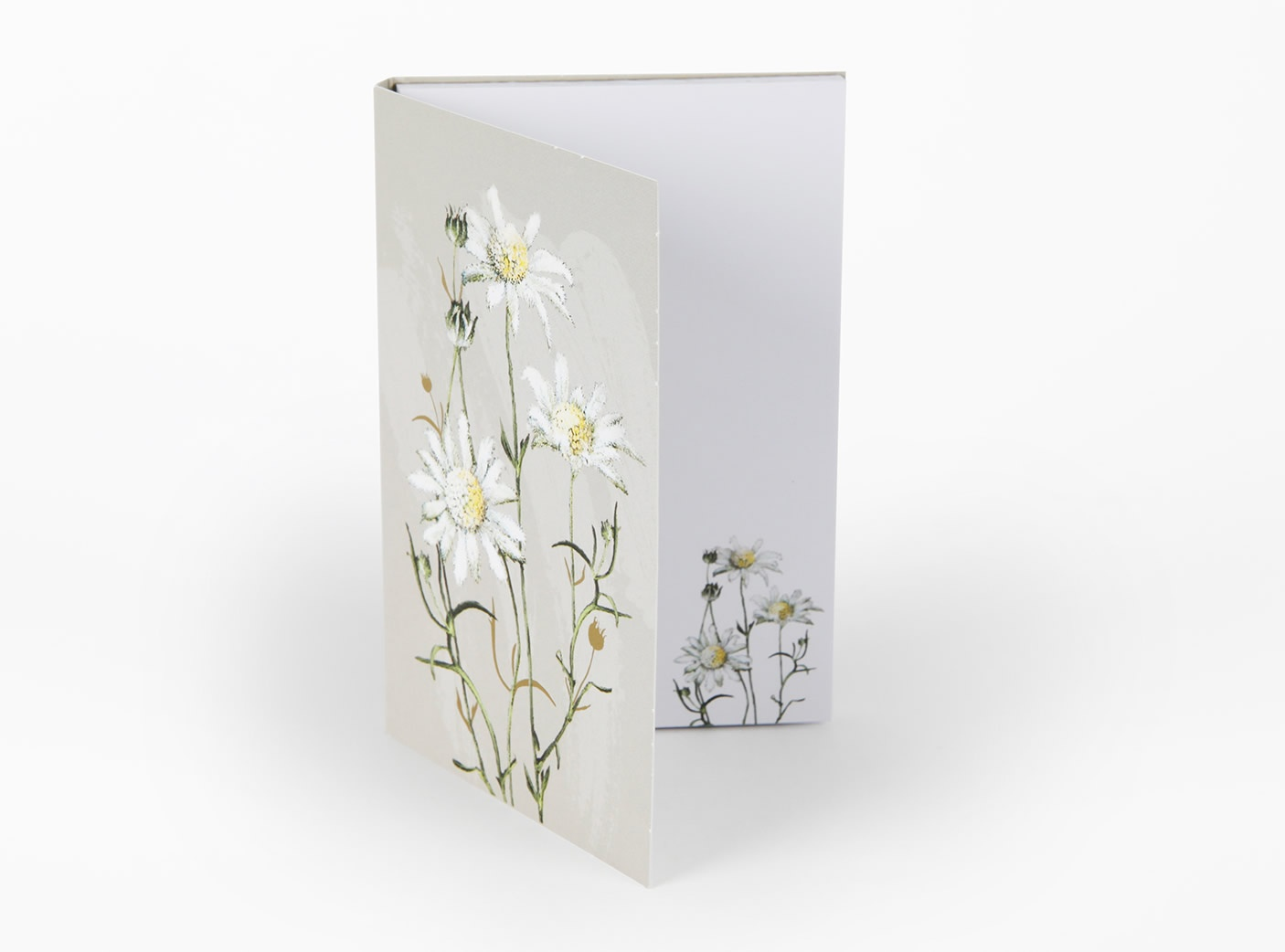 flannel-flower-notepad-2