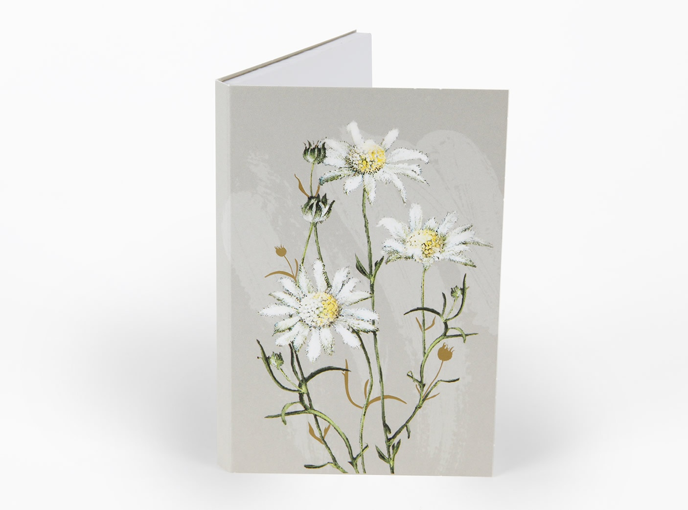 flannel-flower-notepad