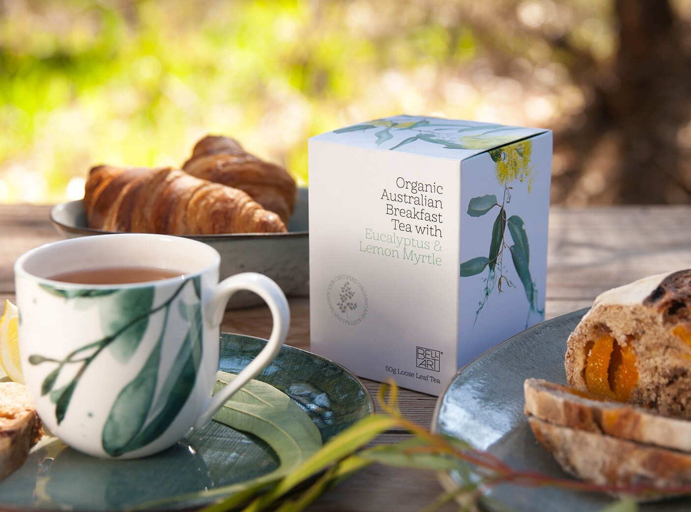 organic-australian-breakfast-tea-1