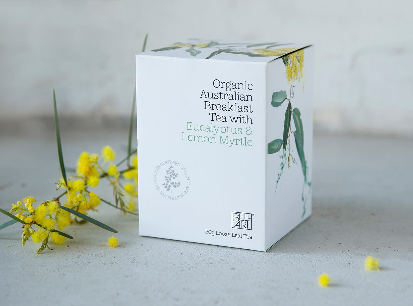 organic-australian-breakfast-tea-2