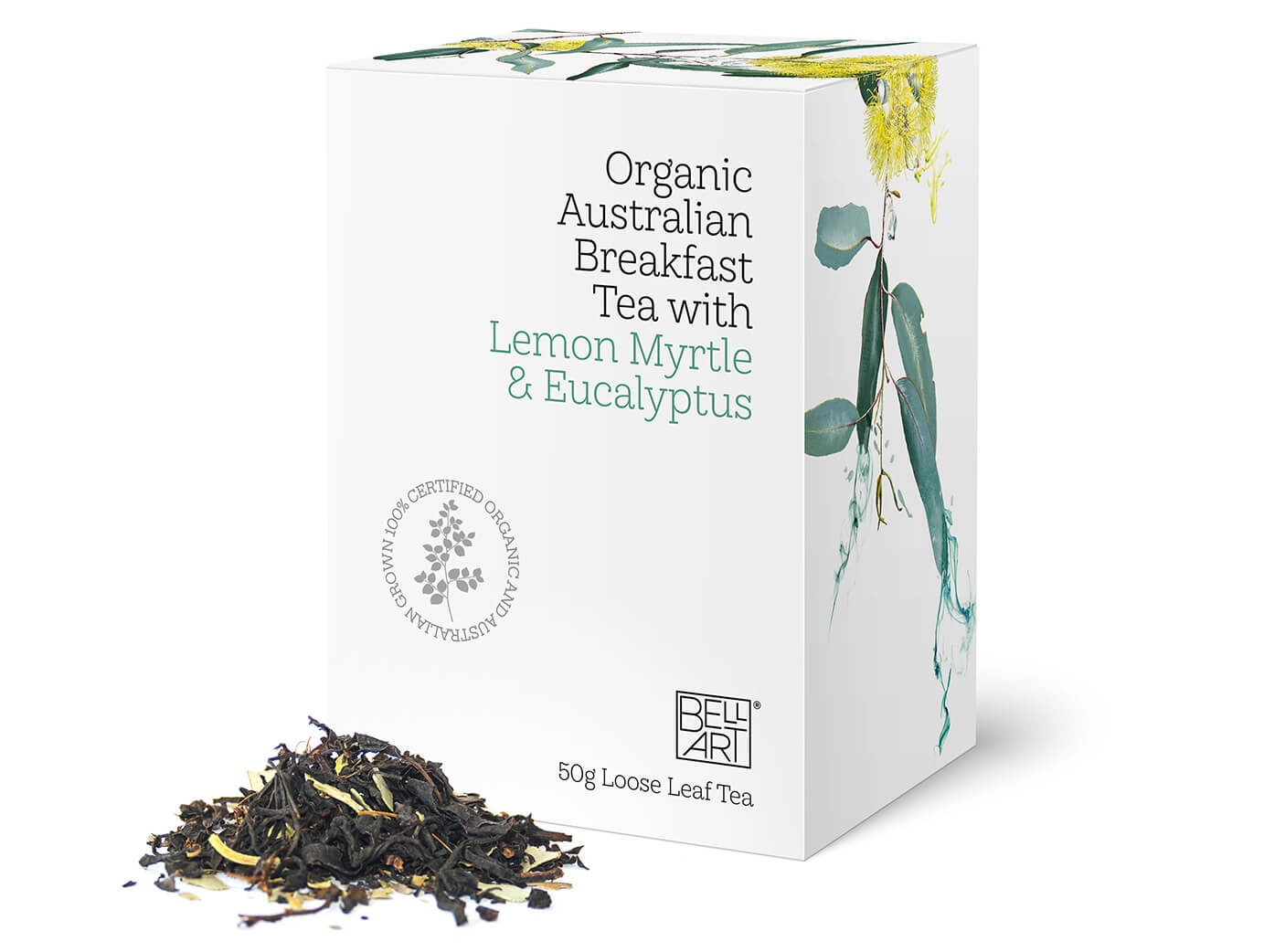 organic-australian-breakfast-tea-3