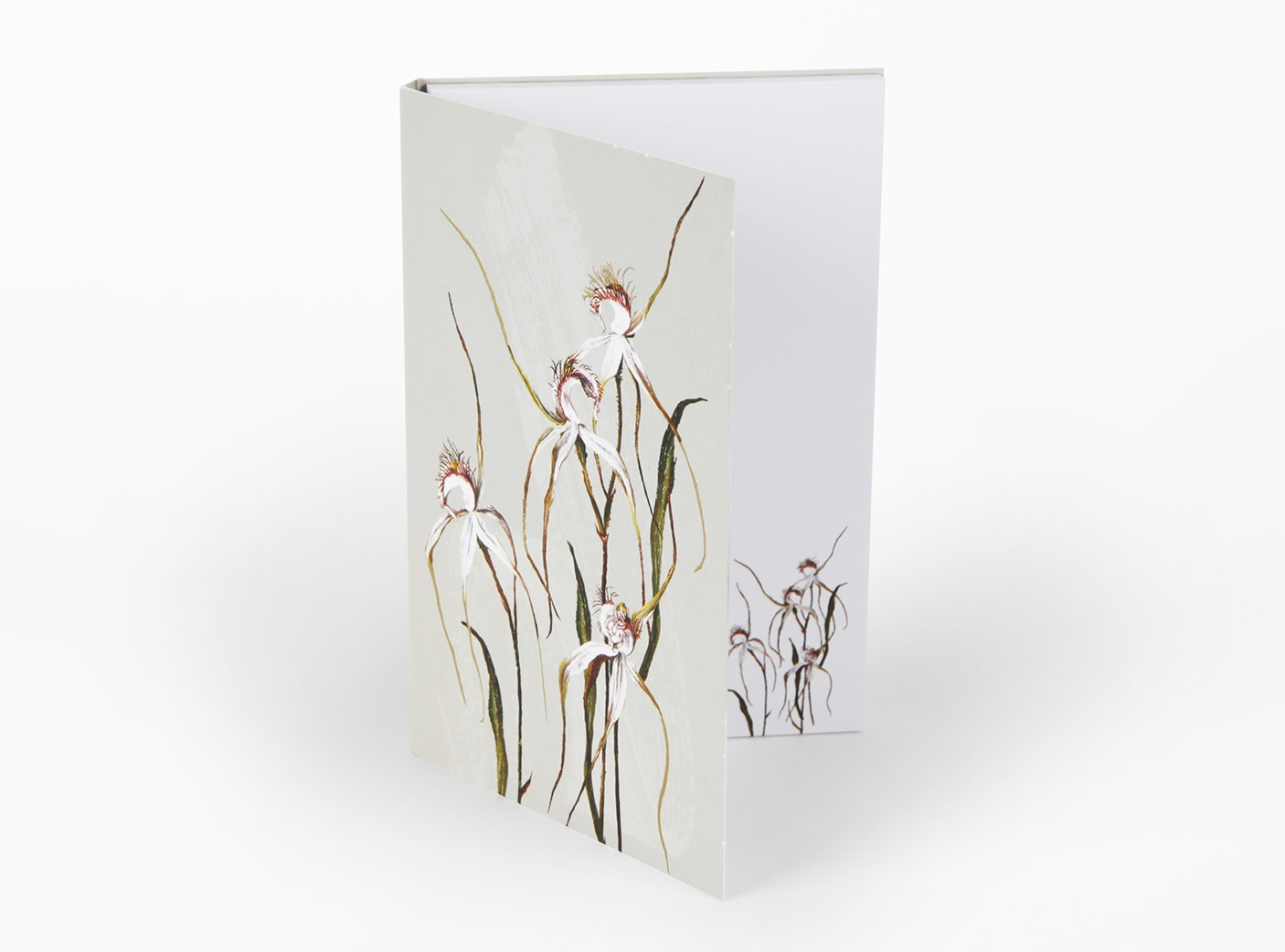 spider-orchid-notepad-2