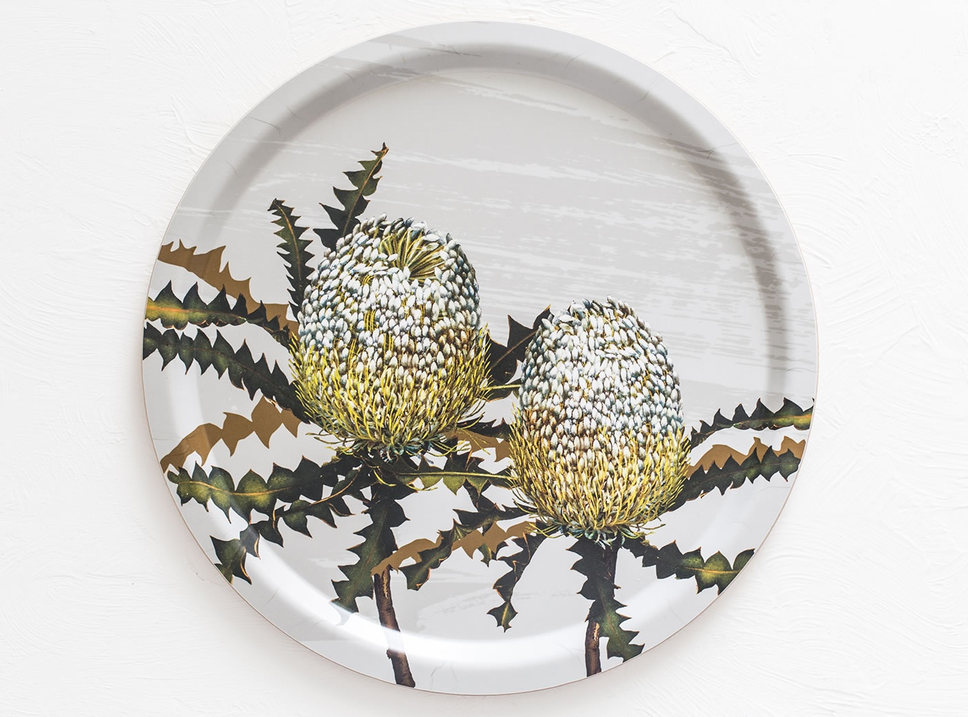 tray-showy-banksia-2