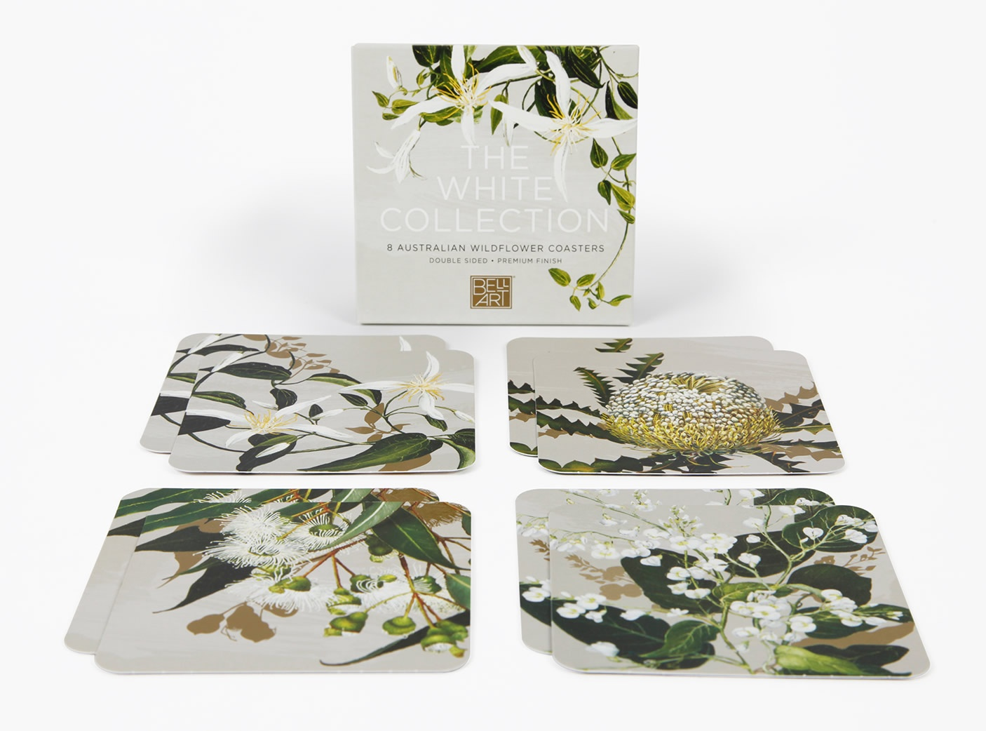 white-collection-coasters-2