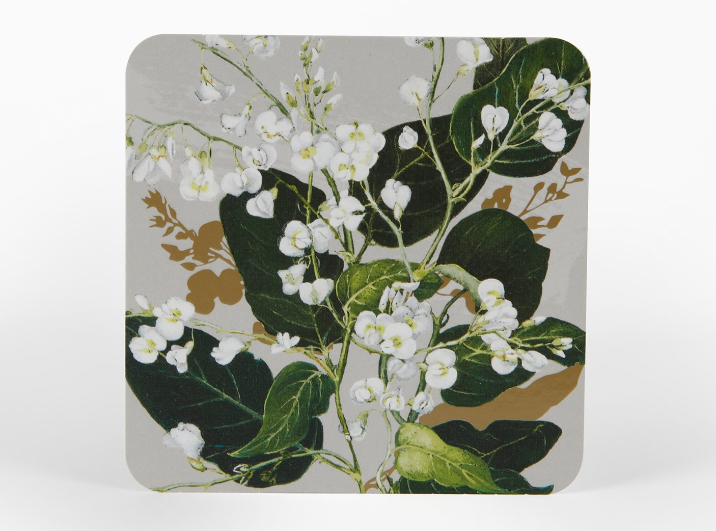 white-collection-coasters-6