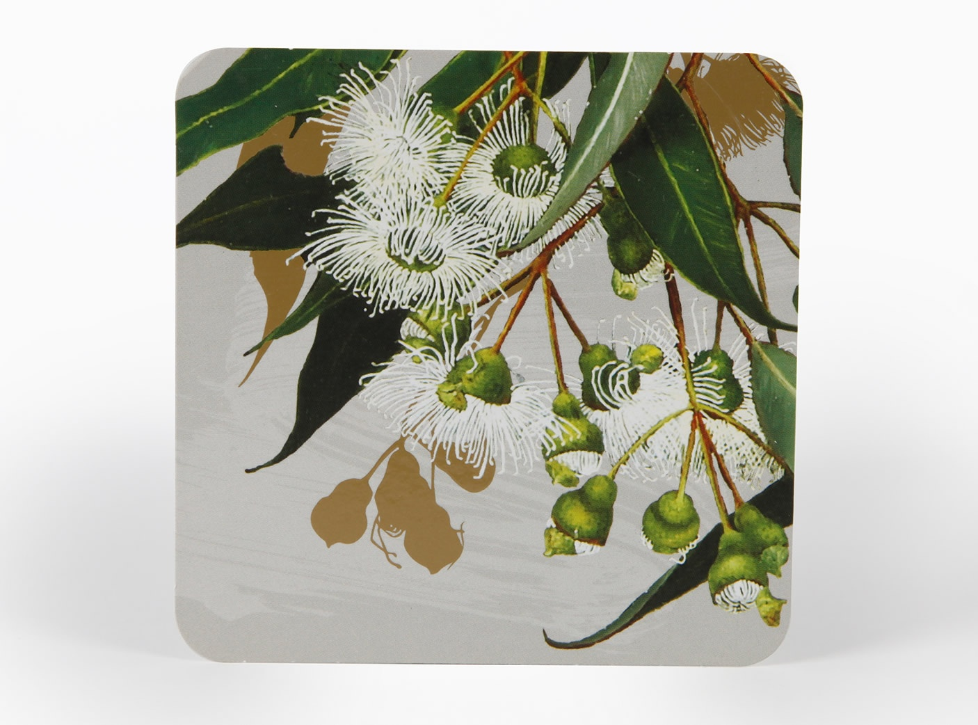 white-collection-coasters-7