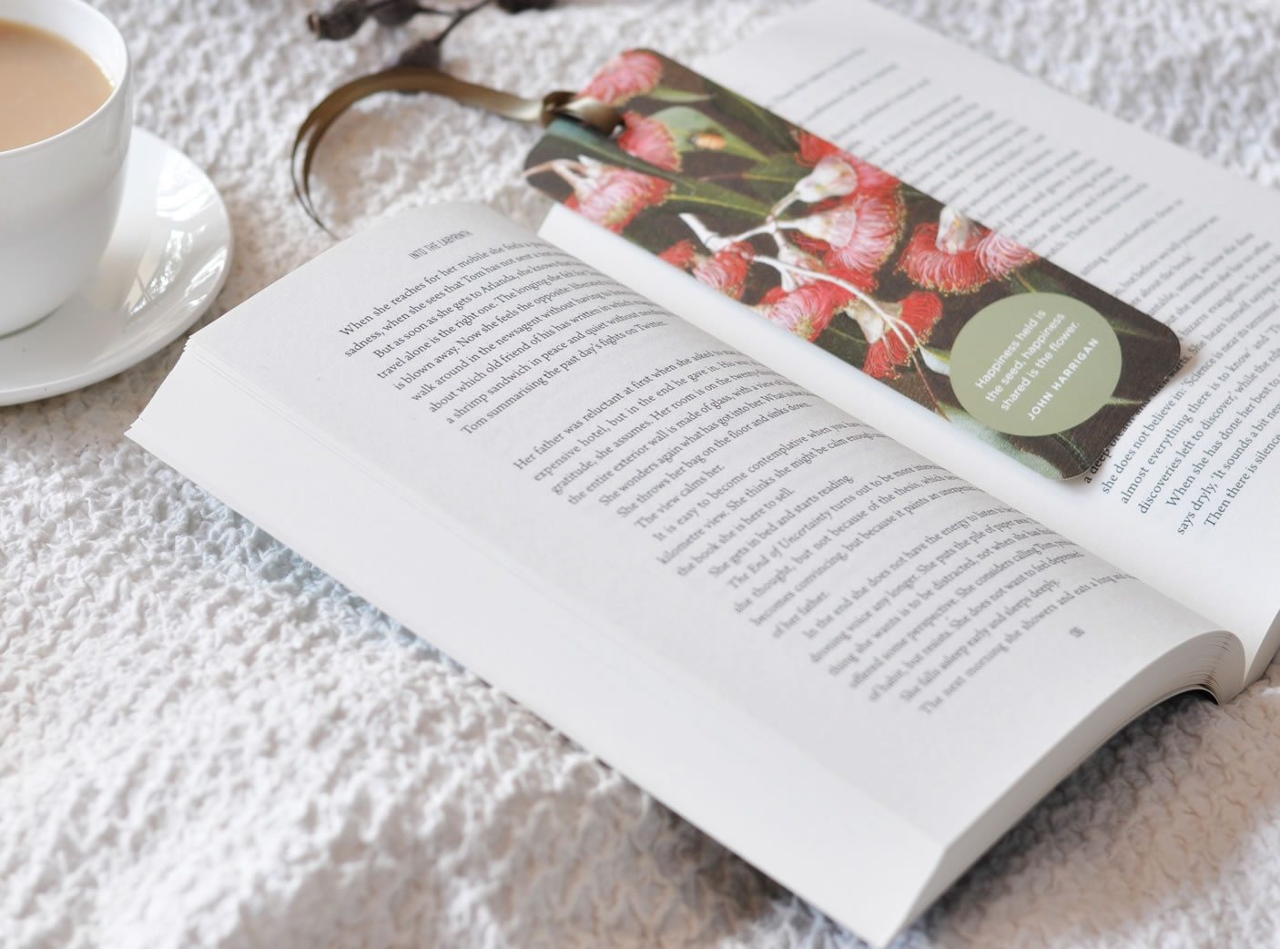 wildflower-bookmark-gungurru-new-2