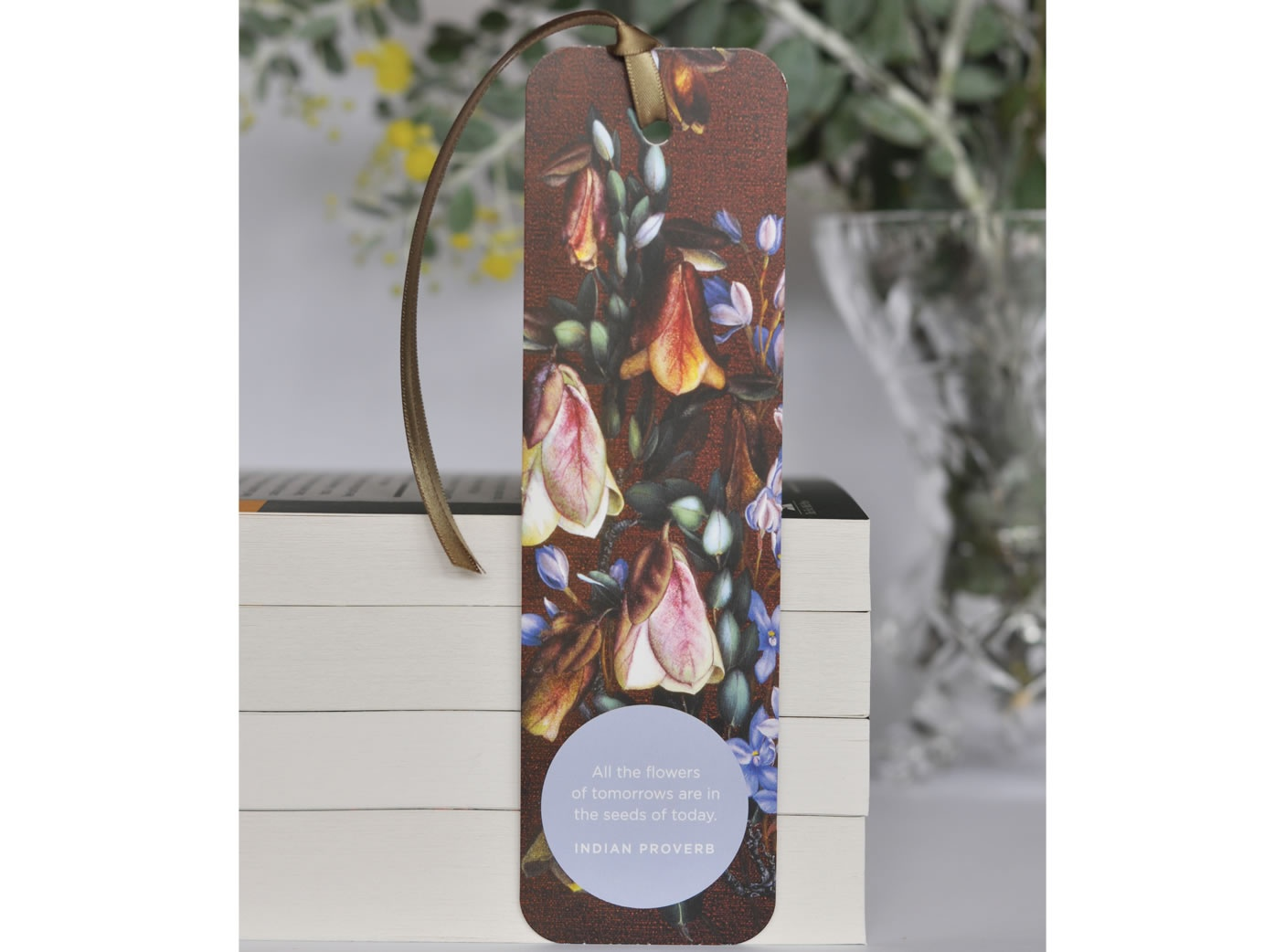 wildflower-bookmark-qualup-bell-new-1