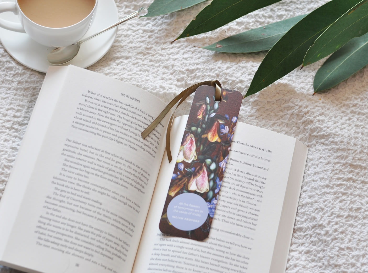 wildflower-bookmark-qualup-bell-new-2