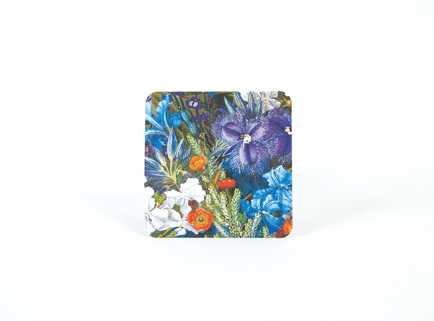 wildflower-coasters-5