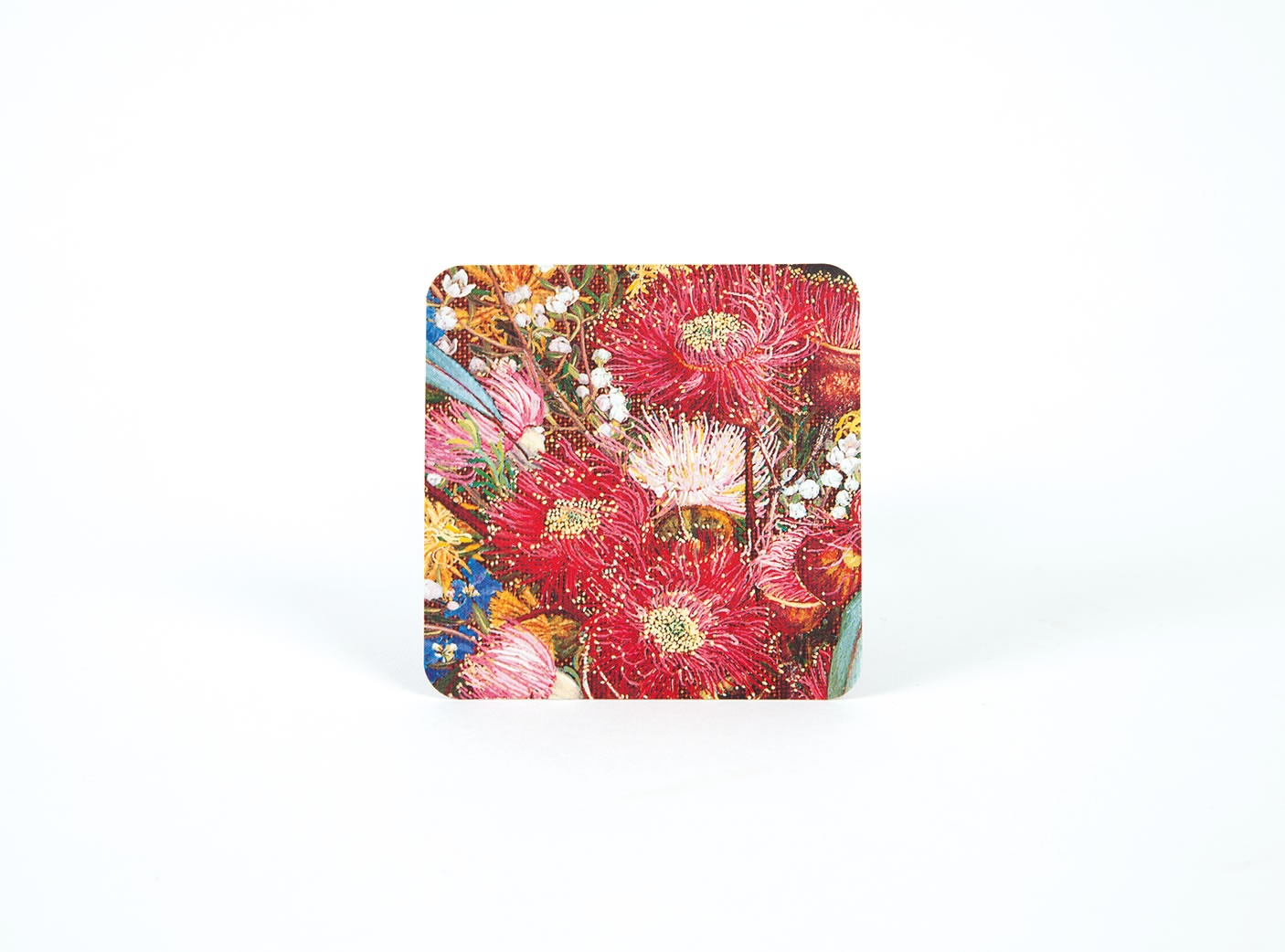 wildflower-coasters-6