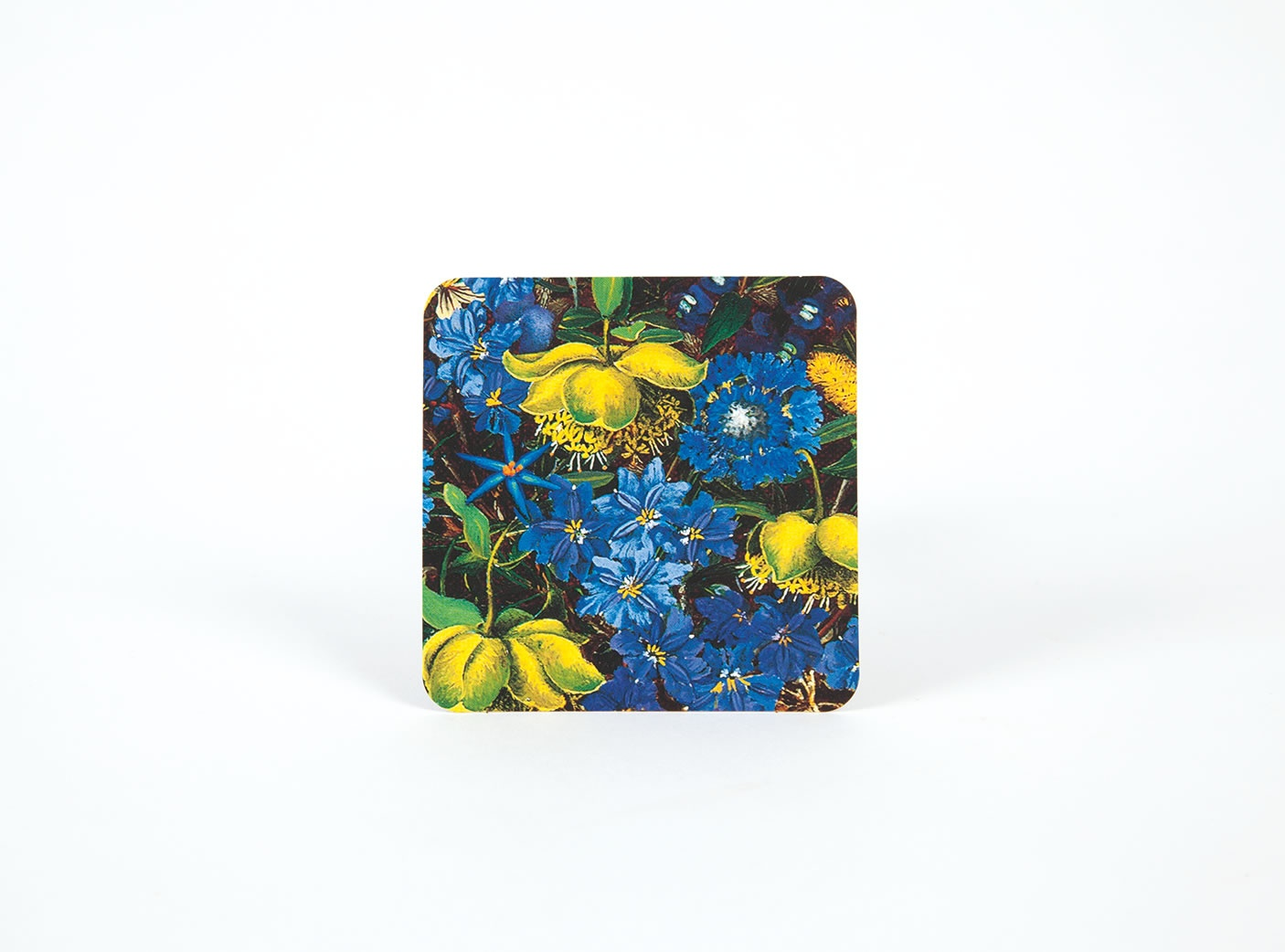 wildflower-coasters-7