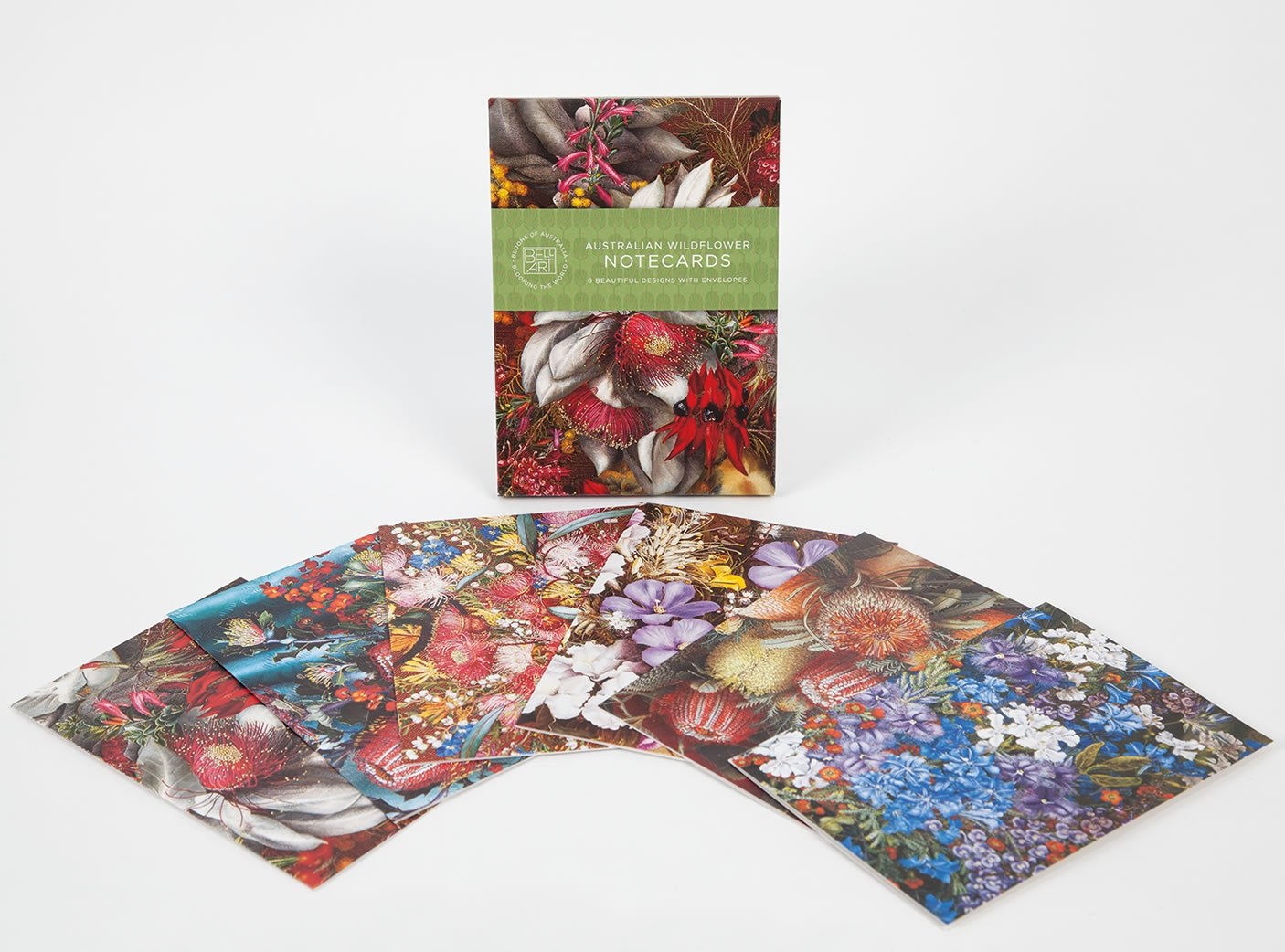 wildflower-notecards-1