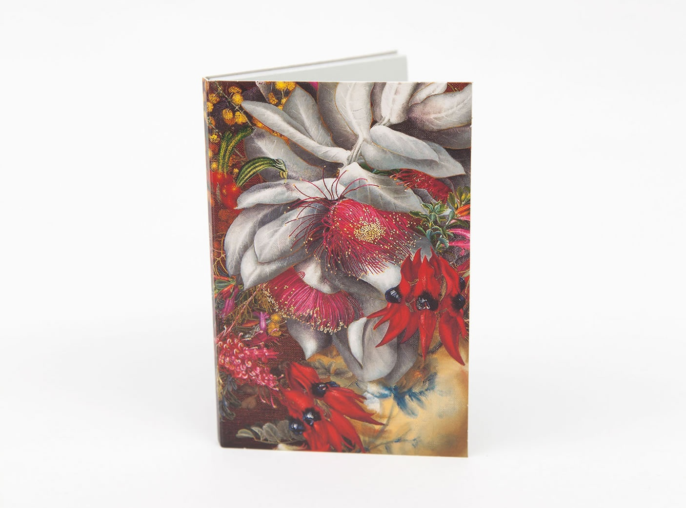 wildflower-notepad-1