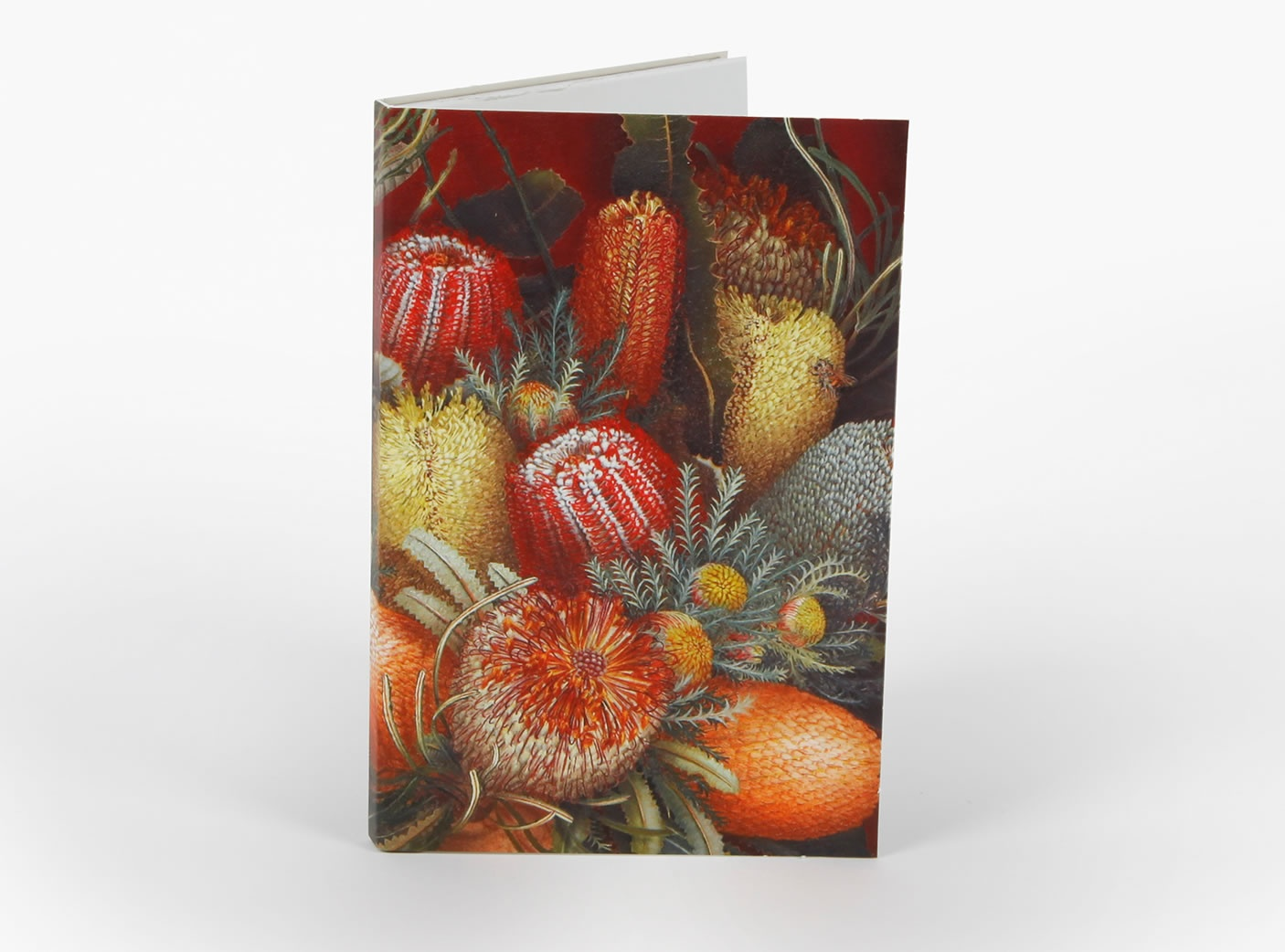 wildflower-notepad-banksia-1