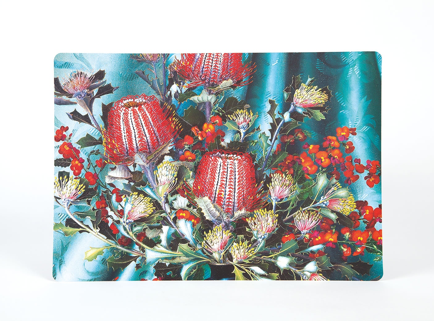 wildflowers-placemat-10
