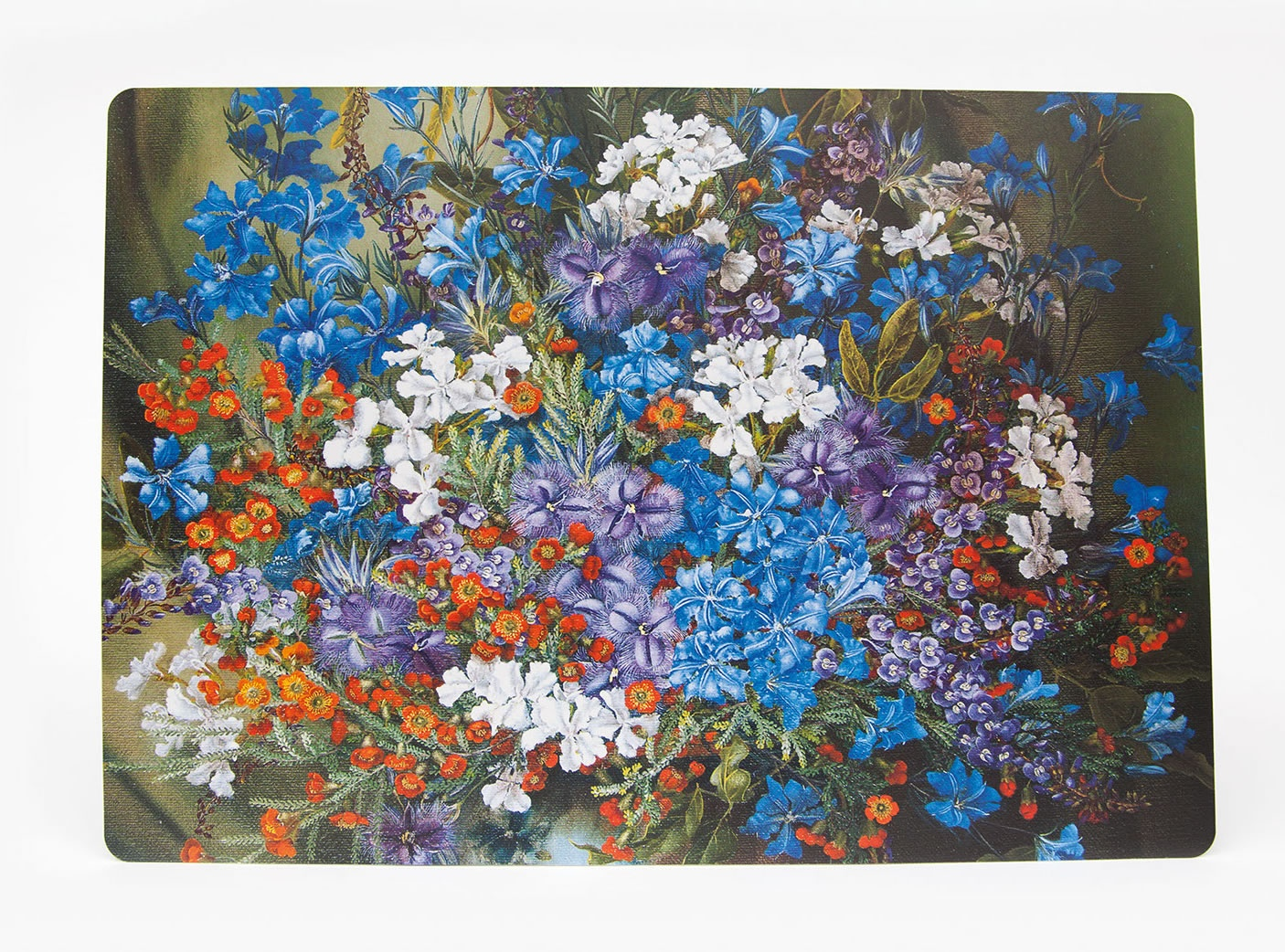 wildflowers-placemat-3