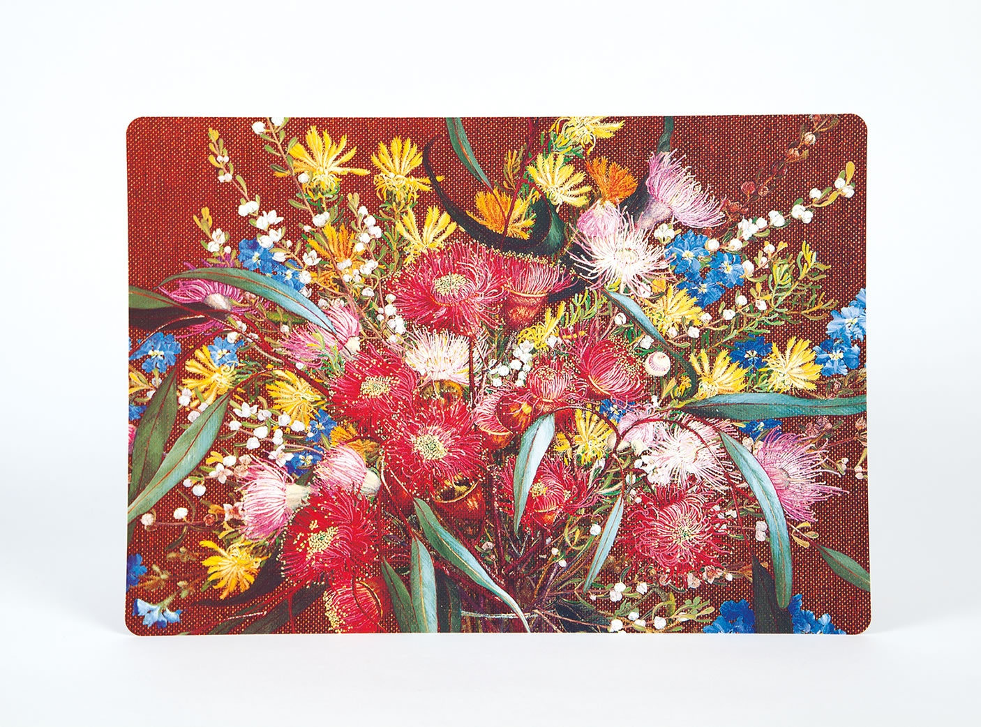 wildflowers-placemat-7