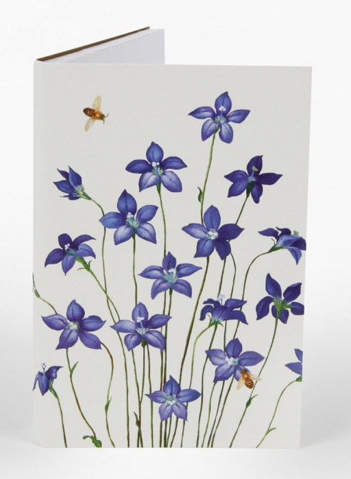 royal-blue-bell-notepad
