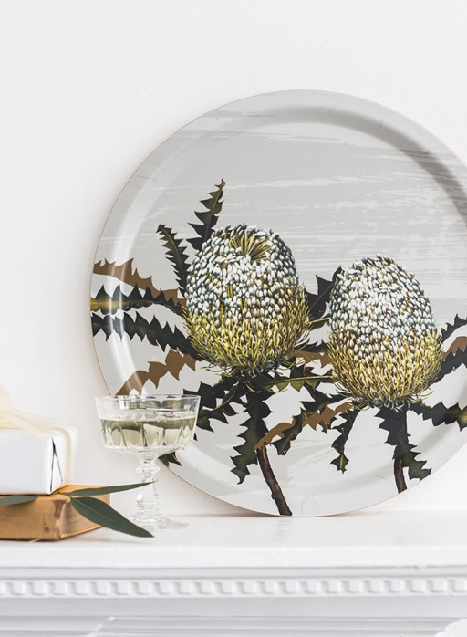 tray-showy-banksia-1