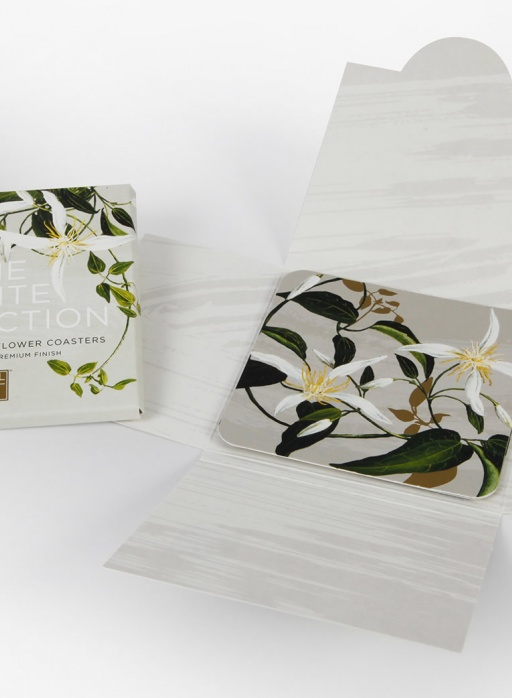 white-collection-coasters